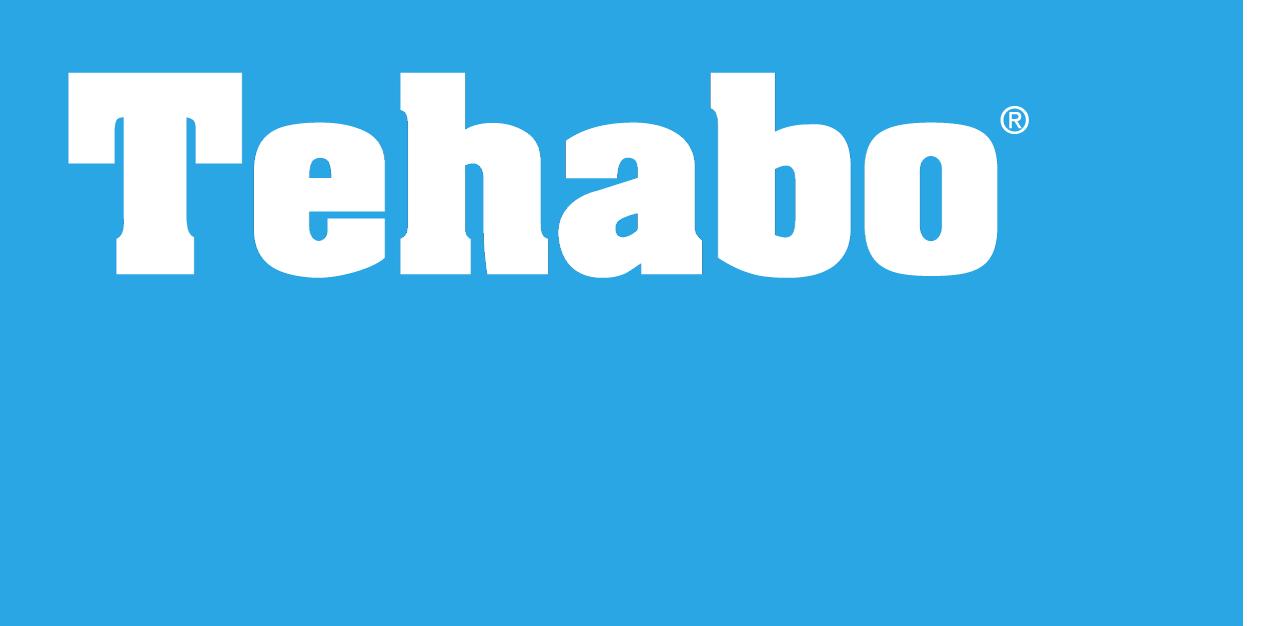 Tehabo