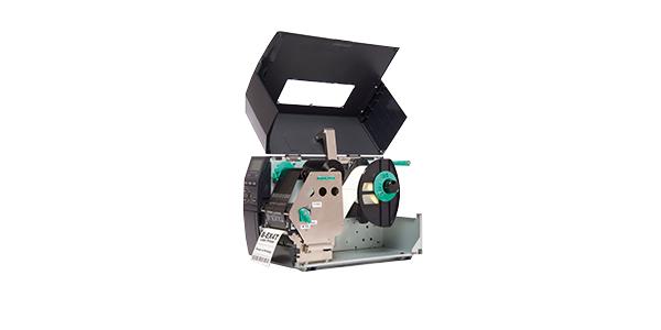 Thermische etiketprinter Toshiba B-EX4T Easy access